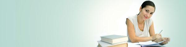 nyelvtanfolyam,kreatív nyelvtanulás,nyelvoktatás,pécs,nyelviskola