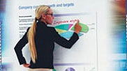 interaktív tábla,kreatív nyelvtanulás,nyelvoktatás pécs
