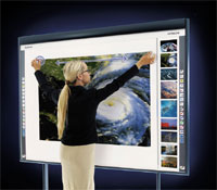 interaktív tábla, nyelviskola,pécs,kreatív tanulás,nyelvtanfolyam