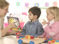 nyelvtanfolyam,gyermekeknek,óvodásoknak,nyelvoktatás