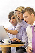 vállalati nyelvoktatás,nyelvoktatás,nyelvtanfolyam,pécs
